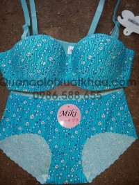 Bộ Miki07 made in korea